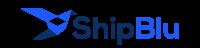 ShipBlu Logo